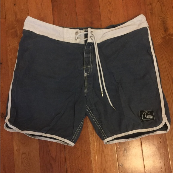 Quiksilver Other - Quicksilver swimsuit